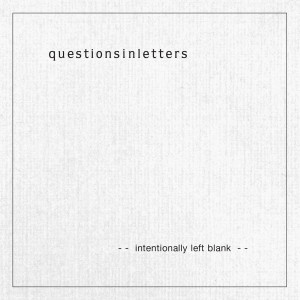 Intentionally Left Blank Cover 1400x1400 copy