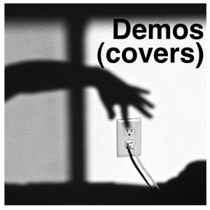 demos covers