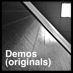 demos originals